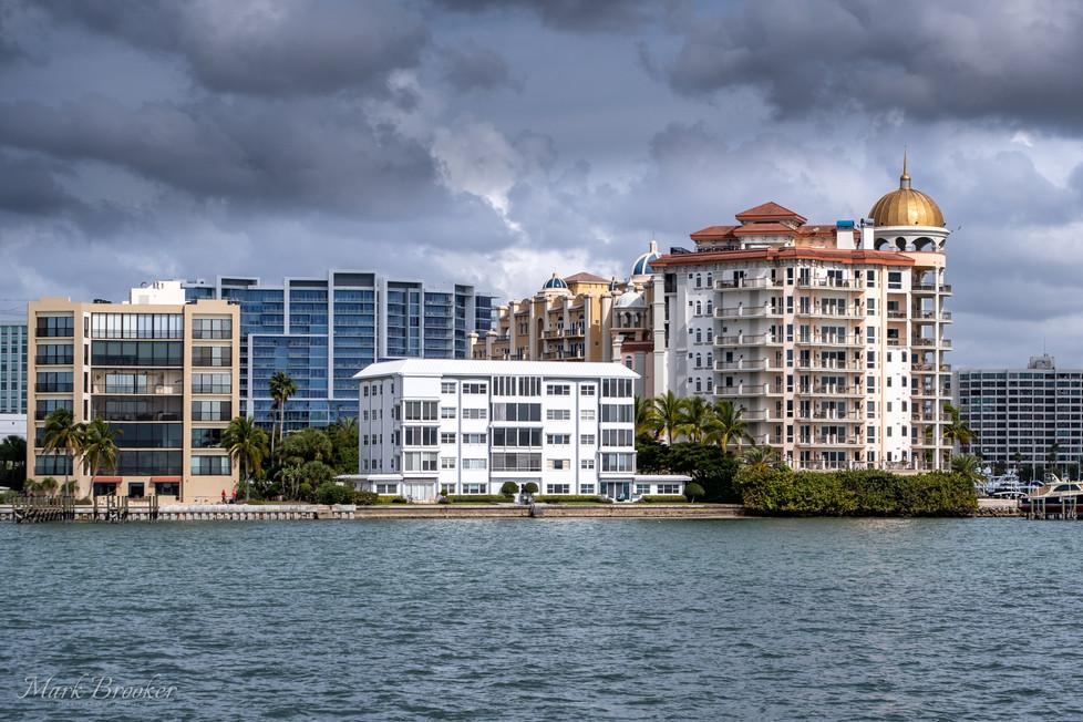 006-Mark-Brooker-Sarasota-Views--20.jpg