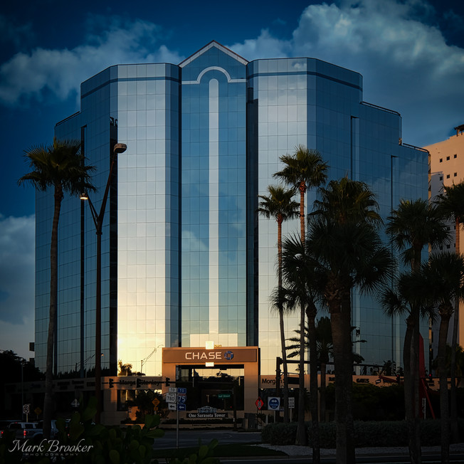 028-Mark-Brooker-Sarasota-Views--17.jpg