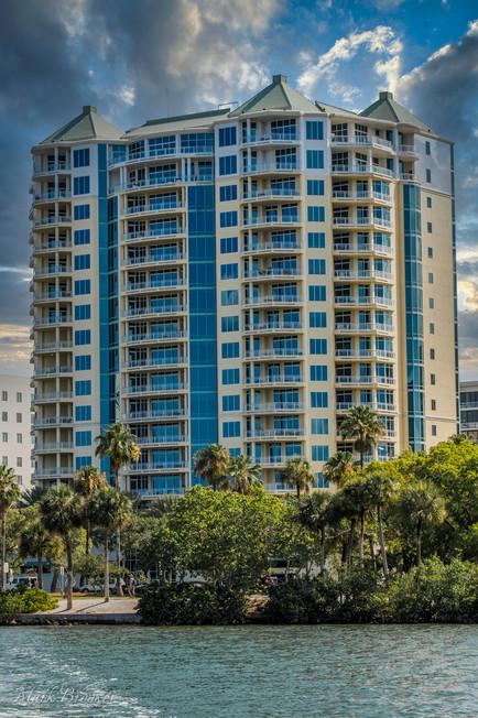 008-Mark-Brooker-Sarasota-Views--32.jpg