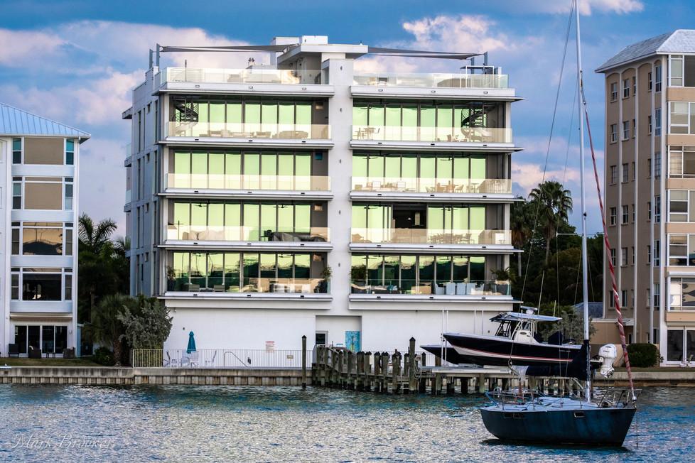 011-Mark-Brooker-Sarasota-Views-4160-6.j