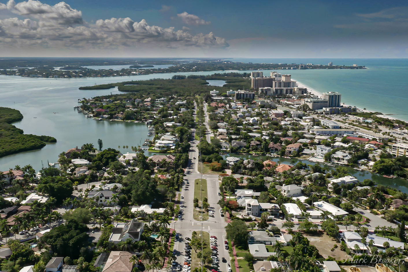 Sarasota-Views--41.jpg