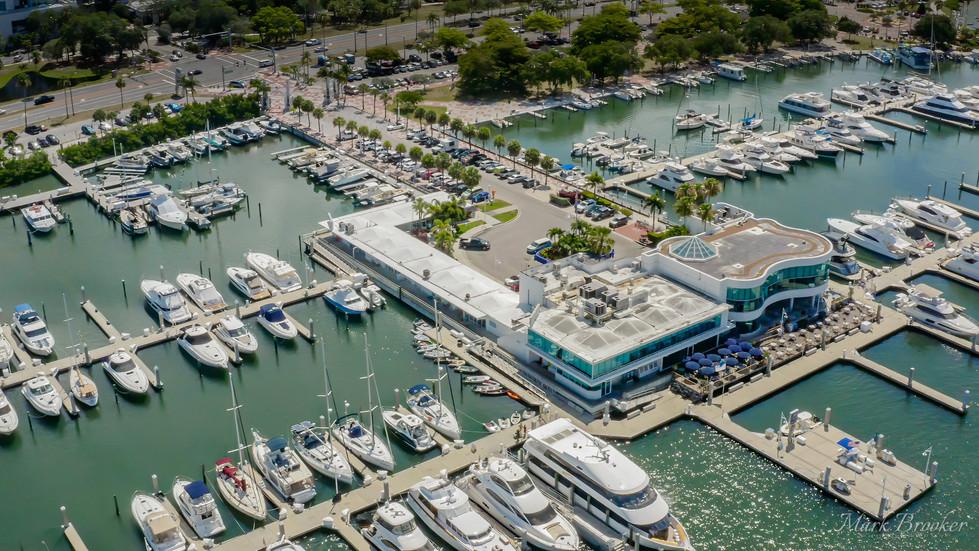 Sarasota-Views--28.jpg