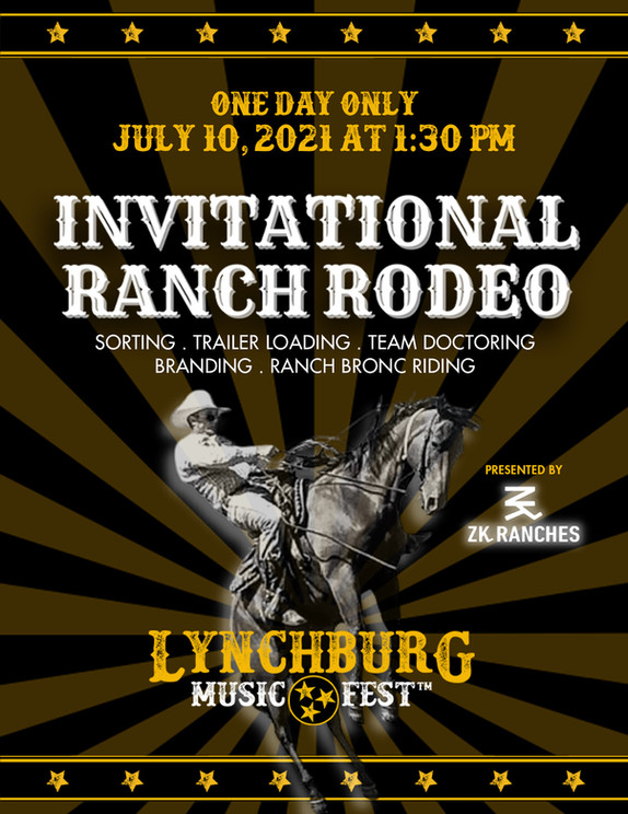 Website Rodeo Vertical Poster.jpg
