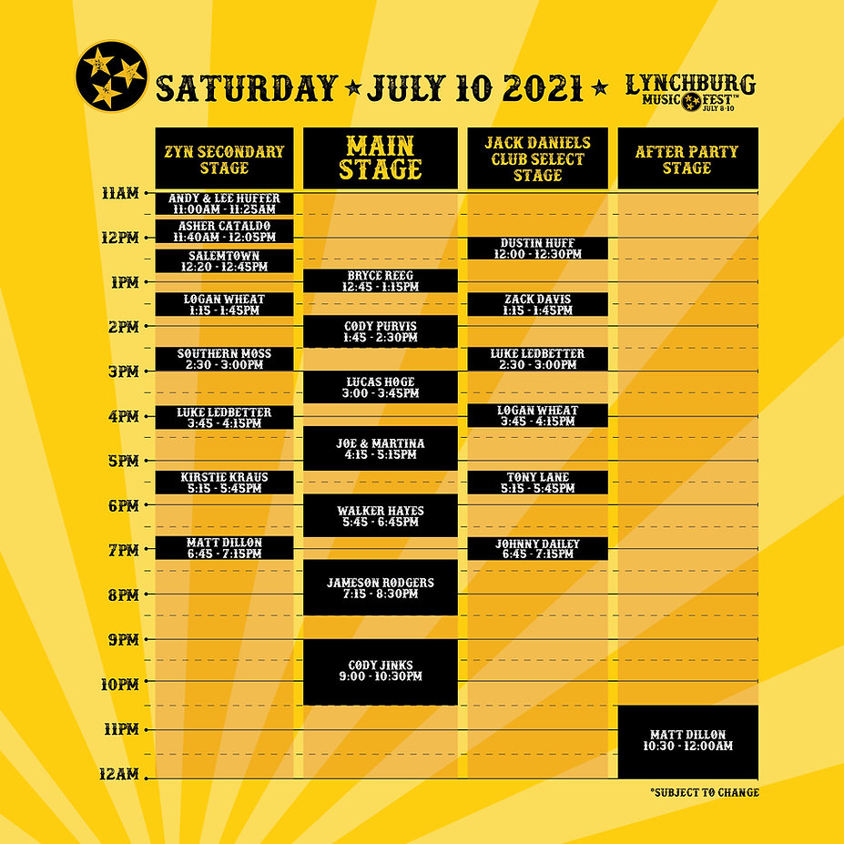 LMF SATURDAY 2021 Schedule As of 7.6.21v53.jpg