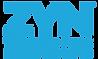 ZYN_Bewco_Digital_Assets_Logo-Cyan-3x4.p
