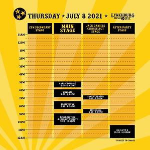 LMF THURSDAY 2021 Schedule As of 7.6.21v4.jpg