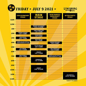 LMF FRIDAY 2021 Schedule As of 7.6.21v42.jpg