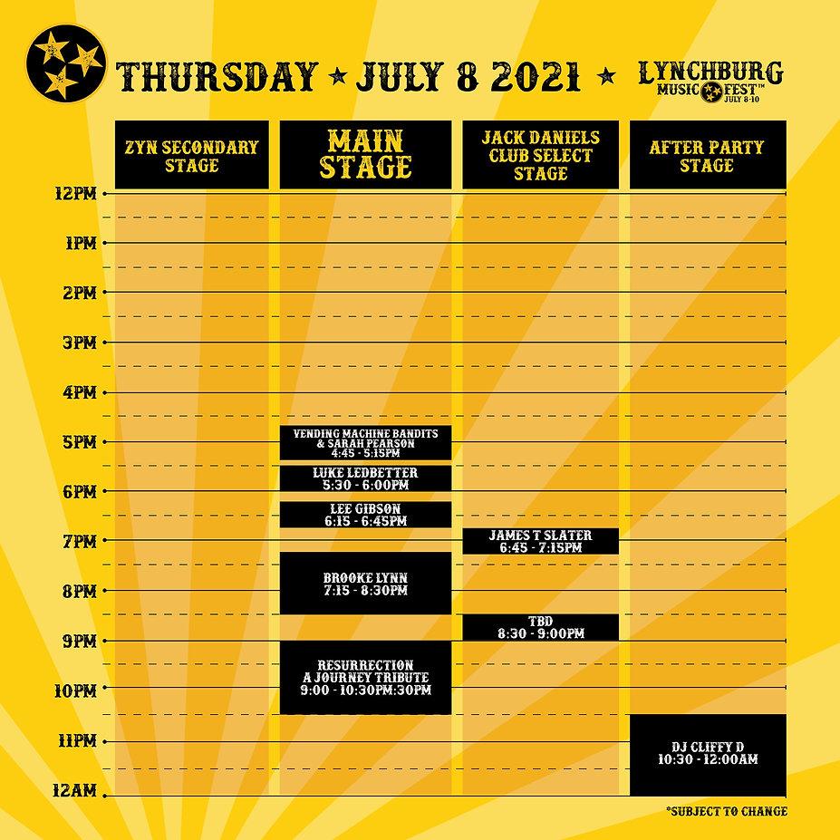 LMF 2021 July 8 Thursday Schedule.jpg