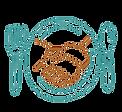 logo the mixer.PNG