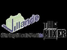 logo-Stichting Villande Werkt - 7489c -