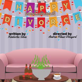 Happy Divorce (v.2.5).png