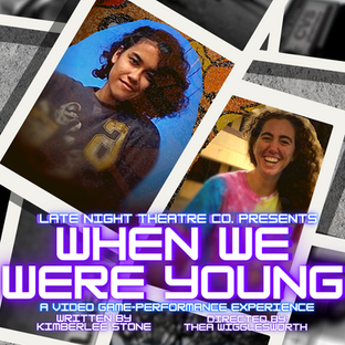 When We Were Young (2).png