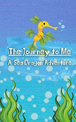 The Journey to Me - Storyboo.png