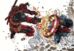 Captain America vs Deadpool.jpg