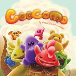 Coocomo