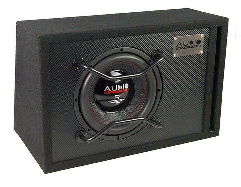 Audio System R10 EVO BR