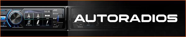 Autoradios kaufen bei Style and Audio in Waltrop NRW Onlineshop