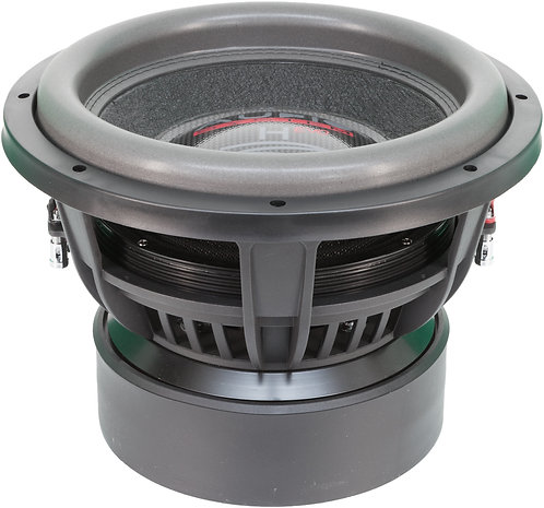 Audio System H15 EVO
