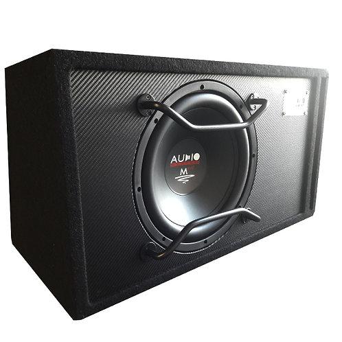 Audio System M12 EVO BR