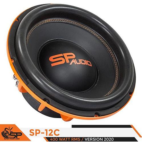 SP Audio SP-12C