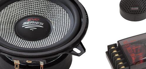 Audio System R130 EVO