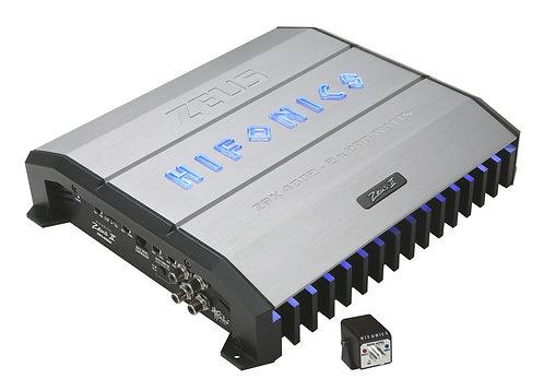 Hifonics ZEUS ZRX 4002