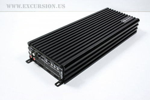 Excursion HXA 3K