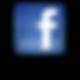 kisspng-social-media-marketing-facebook-