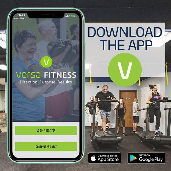 Download the Versa Fitness App.jpg