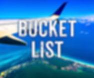 BucketList Button for Website.jpg