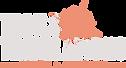 TNT Logo v6.png