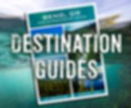 Destination Guides for Website 3.jpg