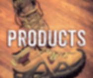 Products Button for Website.jpg