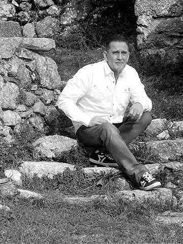 Pol Sculpteur, Gard