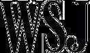 155-1550175_wall-street-journal-logo-png