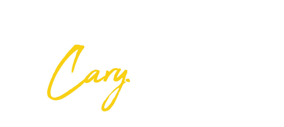 Header-FredCary-MonumentOnly (1).png