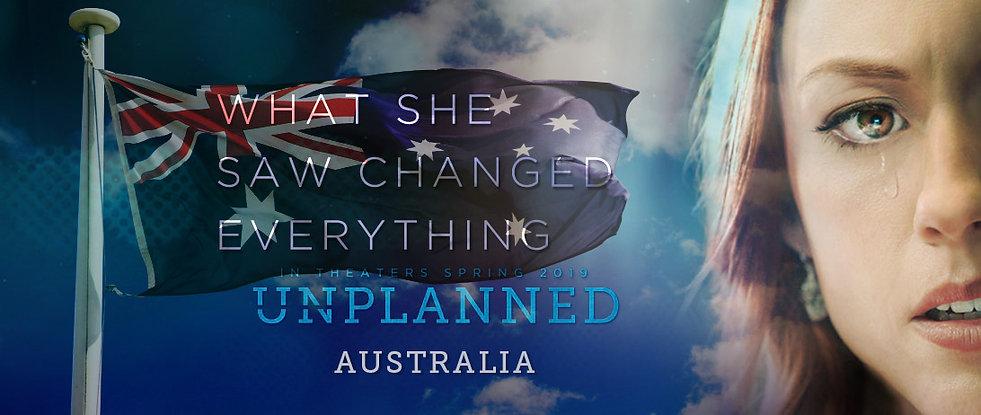 UnplannedMovieAUSTRALIAwebsite.jpg