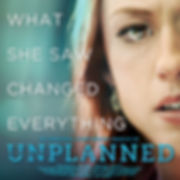 unplanned_3000x3000.jpg