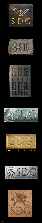 SDG_ROUND2.jpg