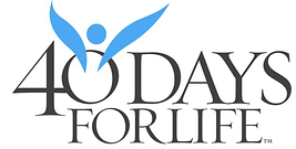 40-Days-for-Life-1-516x260.png