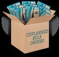 bulk_order.png