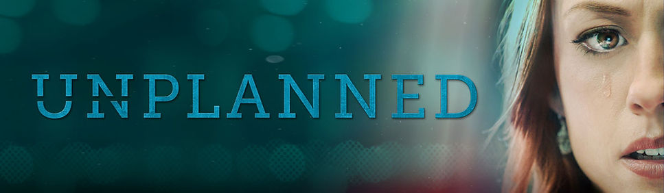 web_banner_plain.jpg