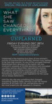 NJ_invite.jpg