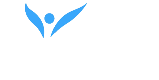 40days-for-life_web.png