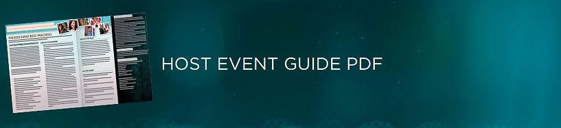EVENT_GUIDE.jpg
