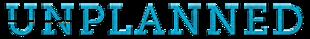 sept11_logo2.png