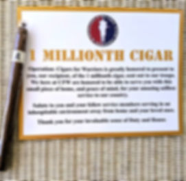 cigars-for-warriors-millonth-cigar1.jpg