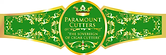 paramount-cutters.png