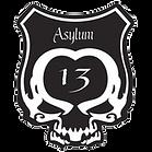 Asylum Cigars.png