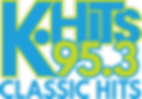 K-Hits.png